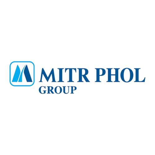 Mitr Phol