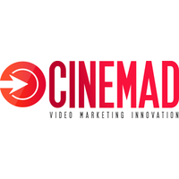 Cinemad.tv