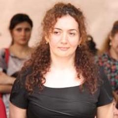 Aynur Kerimova