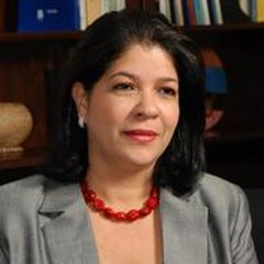 Arelis Rodriguez
