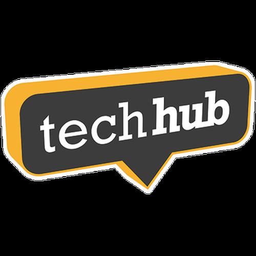 TechHub Warsaw