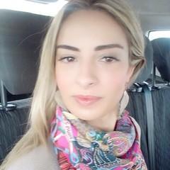 Elise Moussa
