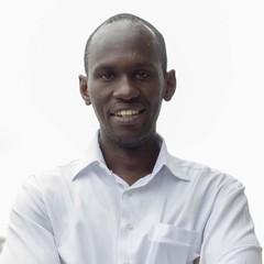 Josiah Mugambi