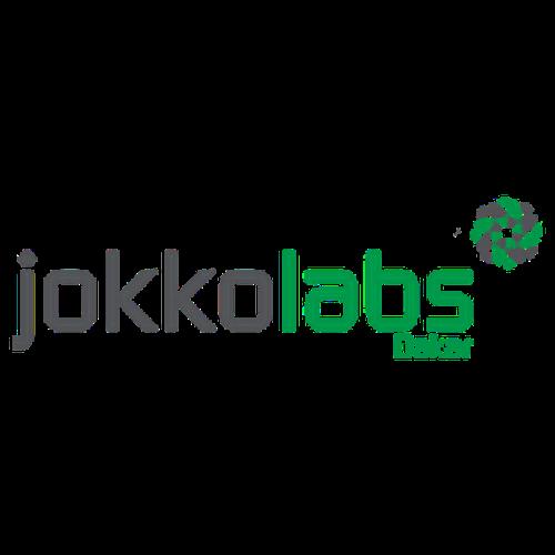 Jokkolabs Dakar