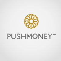 Pushmoney