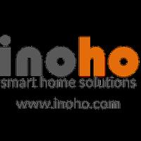 inoho electronics pvt ltd