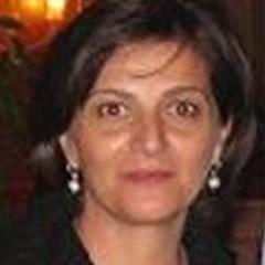 Samia Totah