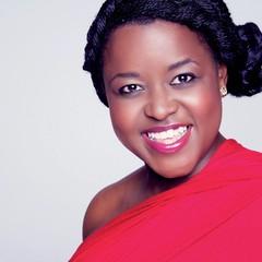 Shiluba Mawela