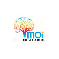 Moi Social Learning