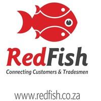 The RedFish group PTY/LTD