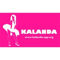 KALANDA-APP