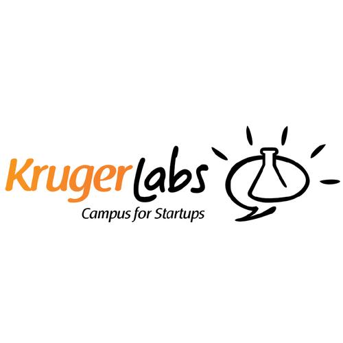 Kruger Labs 2016