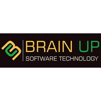 Brain Up Software Technology
