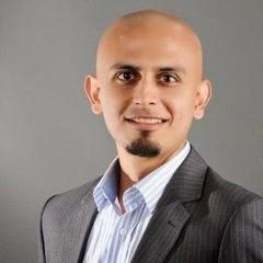 Sarim Aziz