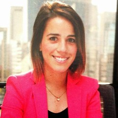 Camila González Kahan