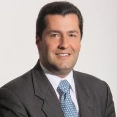 Juan Francisco Schultze-Kraft