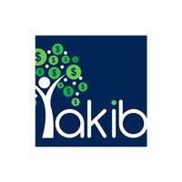 Akiba / E-Savings Club Uganda