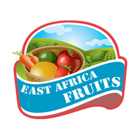 East Africa Fruits Farm & Co