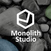 Monolith Studio