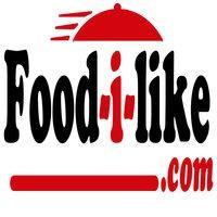 Food-i-Like.com