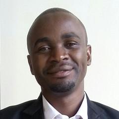 Thabit Bombwe