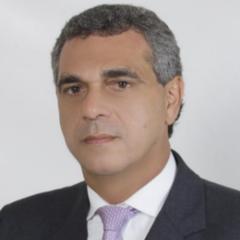 Márcio Rômulo