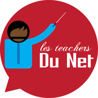Teachers du net
