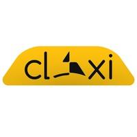 Claxi