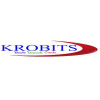 Krobits Limited