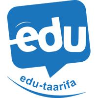 EDU-TAARIFA