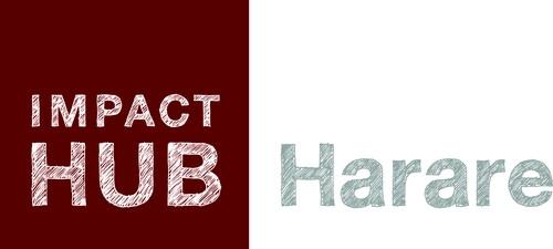 Impact Hub Harare
