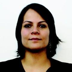 Adriana Tortajada
