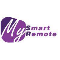 My Smart Remote