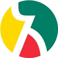 Addiscan
