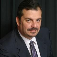 Ayman Sbeih