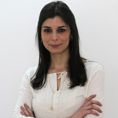 Hanan Khaldi