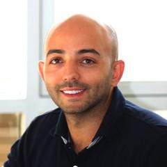 Larbi Alaoui Belrhiti