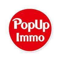 PopUp Immo Hong Kong