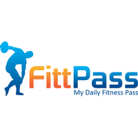FittPass