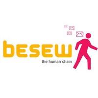Besew