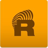 RockerHair