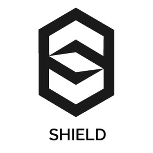 SHIELD