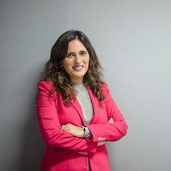 Tatiana Pereira