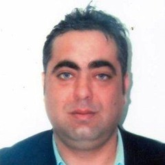 Mahmoud Yasin
