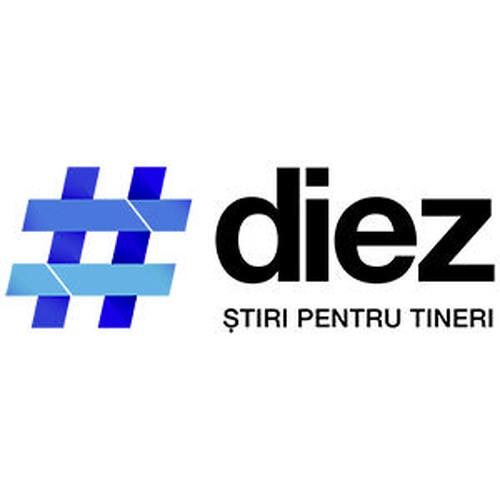#Diez