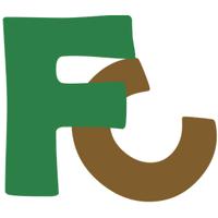 Farmconnecta