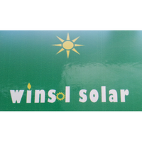 Winsol Green Power Engineering