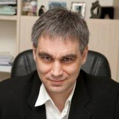 Veaceslav Kunev