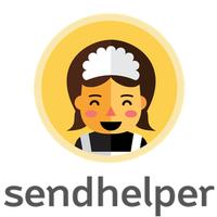 sendhelper