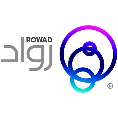 Rowad BDB